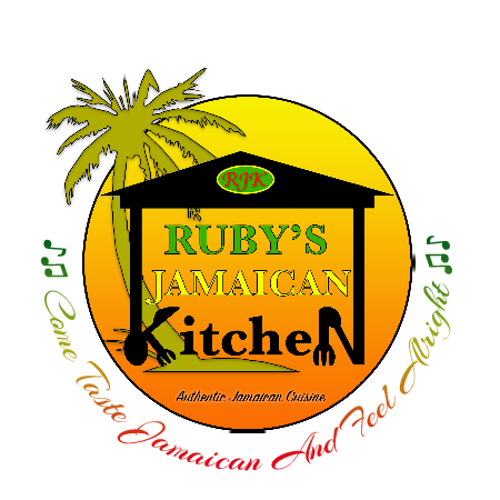 Ruby's Jamaican Kitchen